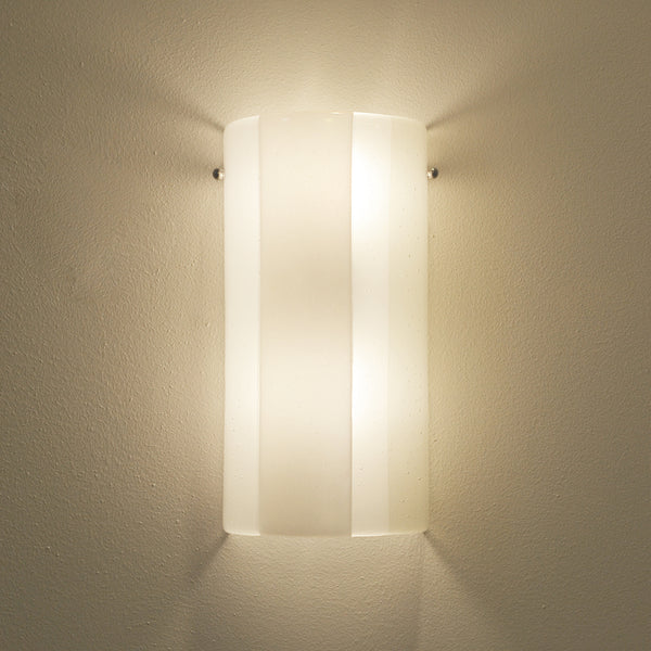 Playa MG Birch Sconce