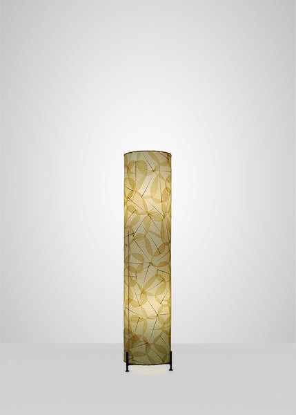 Tropic Banyan Floor Lamp
