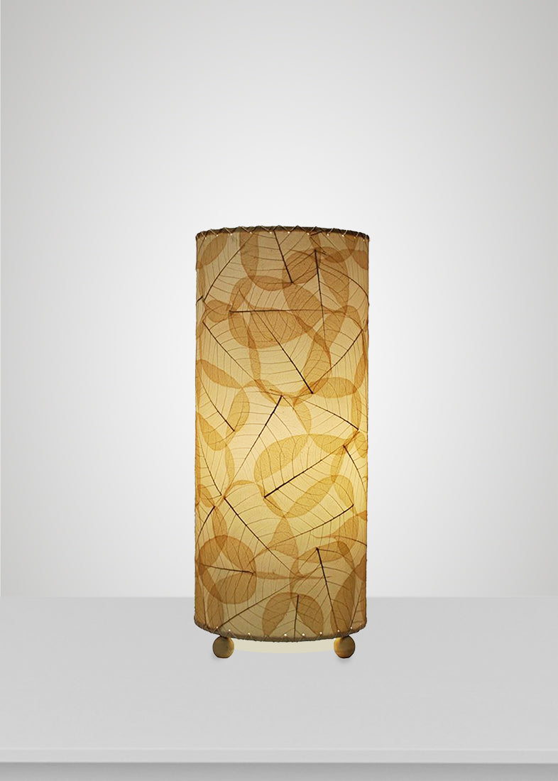 Tropic Banyan Table Lamp