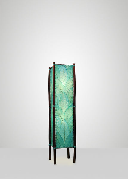 Tropic Fortune Floor Lamp