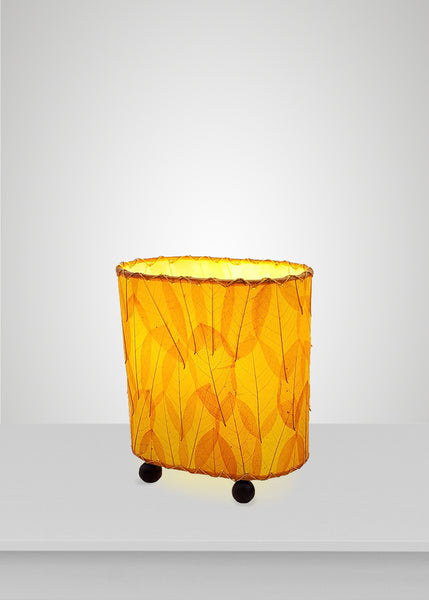 Tropic Mini Guyabano Table Lamp