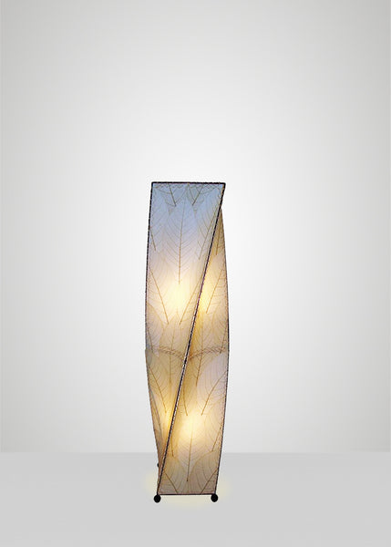 Tropic Twist Floor Lamp