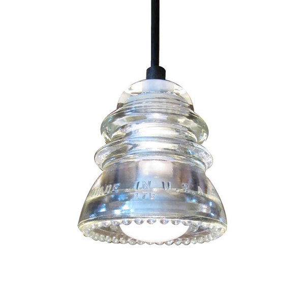 Insulator Pendants
