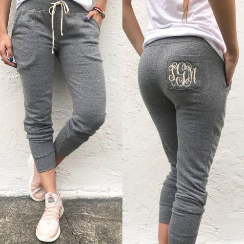 Women Casual Hip Hop Dance Harem Loose Pants Baggy Slacks Trousers Sweatpantsrricdress-rricdress
