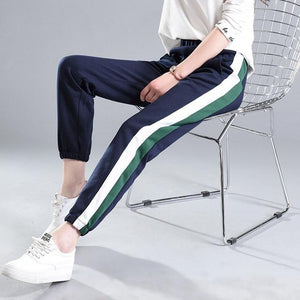 Spring Winter Sweatpants Women Casual Harem Pants Loose Trousers For Women Blackrricdress-rricdress
