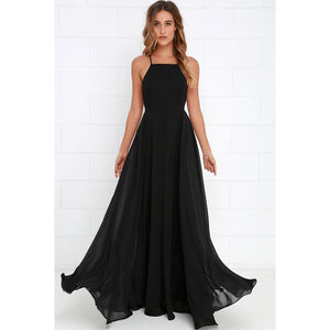 Summer dress 2018 Sexy beach bodycon party dresses women Backless off shoulderrricdress-rricdress