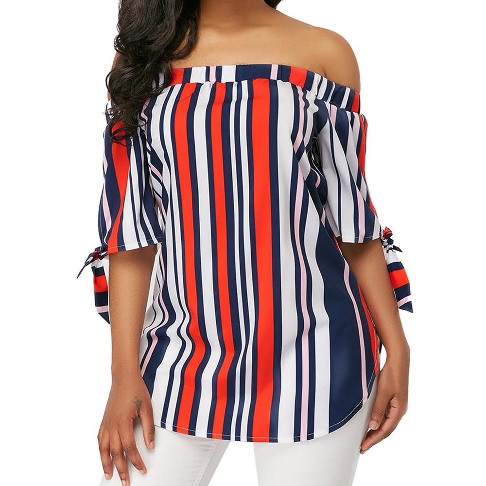Fashion Shirts Women Blouses Women ' s Tops Casualrricdress-rricdress