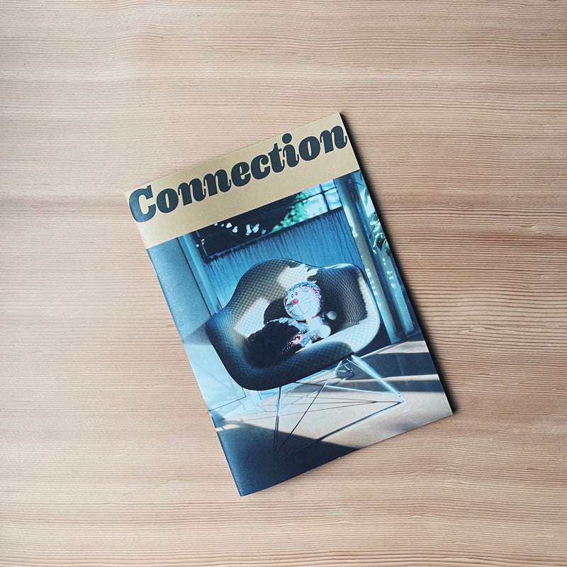 'Connection'
