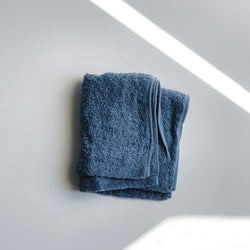 MINI FACE TOWEL - TWILIGHT