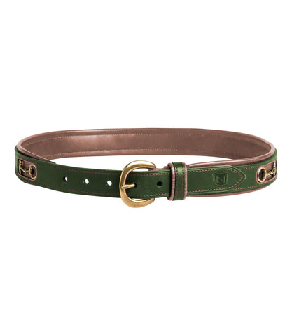 Noble Outfitters On the Bit Belt JUNIPER