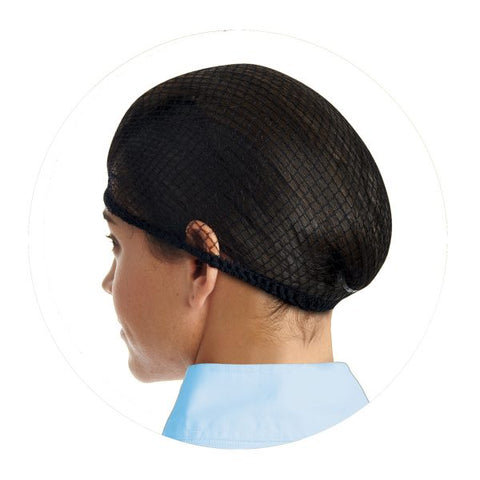 Ovation Hair Nets