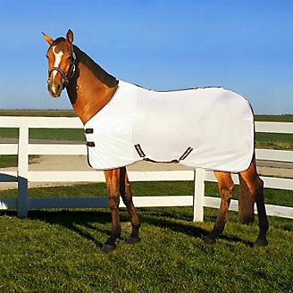 Tuffrider Fly Sheet