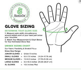 HandsOn Gloves  -Hands on Grooming gloves***PRICE REDUCED***