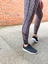 Load image into Gallery viewer, Leopard Legging