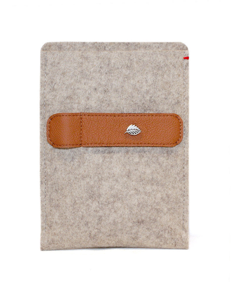 iPad Mini Case – Grey
