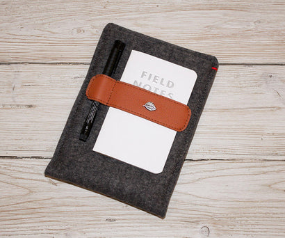 iPad Mini Case – Black