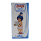 Amul Taaza Homogenized Milk, Toned, 1L (Tetra Pack)