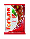 Fortune Pure & Hygienic Sugar, 500g
