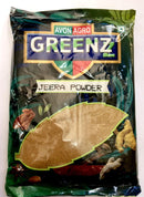 Greenz Jeera Powder, 500g