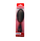 Gubb Shell Oval Cushioned Brush ( Small )