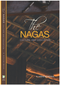 The Nagas: Culture and Education