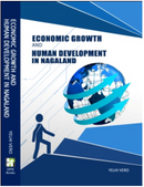 Economic Growth and Human Development in Nagaland