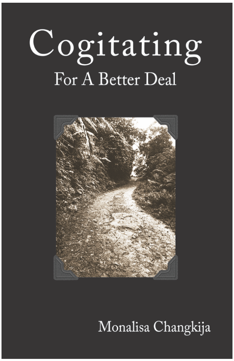 Cogitating for a Better Deal