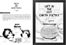 Gift in the Pot Earth Poetry