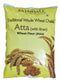 Patanjali Whole Wheat Chakki Fresh Atta, 5 Kg