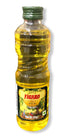 Figaro Olive Oil (Spanish Brand), 100 ml
