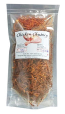 Local Chicken Chutney, 110g