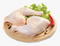 Fresh Chicken (Leg Quarters), 1 Kg