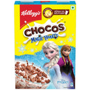 Kellog's Chocos Magic Hearts, 325g