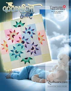 Goodnight Star