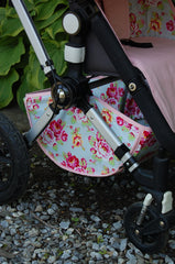 Bugaboo Cameleon Undercarriage Basket