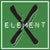 ELEMENT X ™ 3-PACK SPECIAL (FREE SHIPPING)