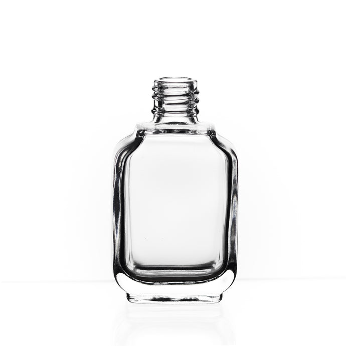 Angelina Glass Bottle