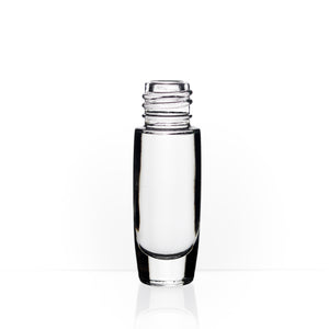 Becca Glass Bottle