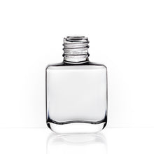 Load image into Gallery viewer, Nail Polish - Cameron Bottle