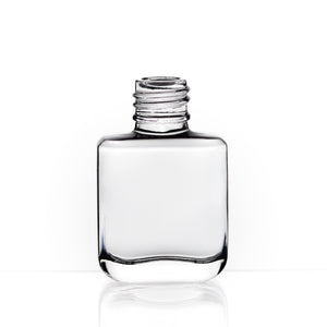 Nail Polish - Cameron Bottle