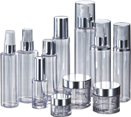 Abilene PET Bottles