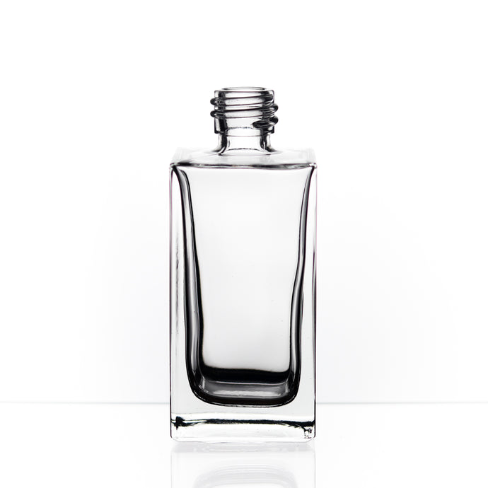 Della Glass Bottle