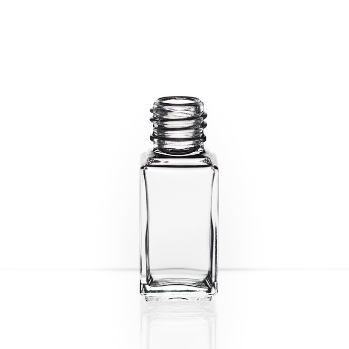 Nail Polish - Devin Bottle