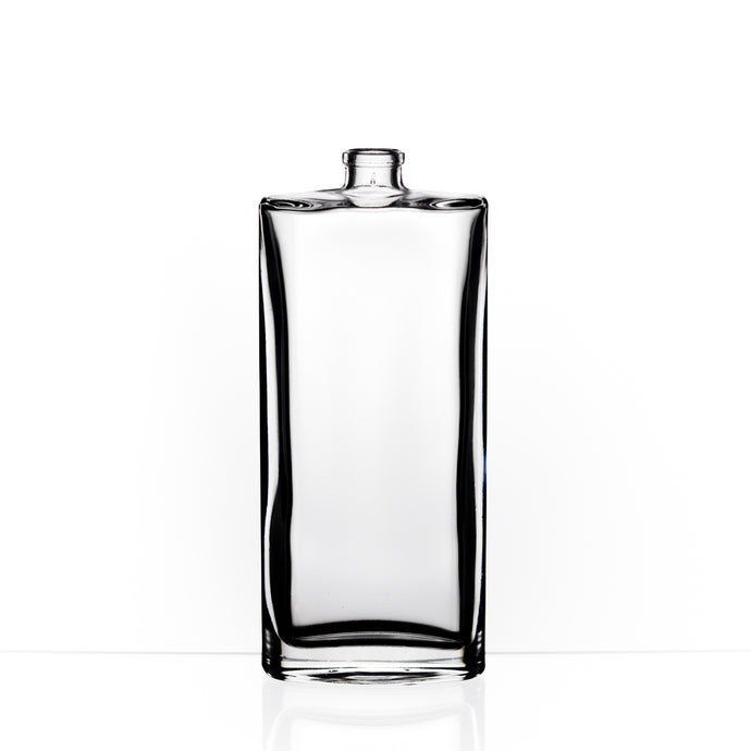 Discovery Glass Bottle