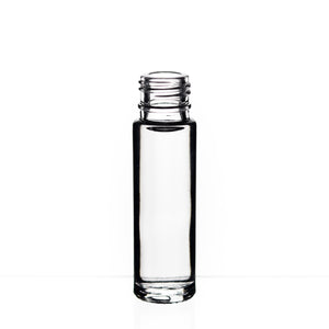 Erica Glass Roll-on Bottle