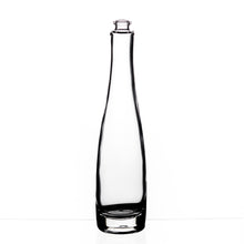 Load image into Gallery viewer, Flore Glass Bottle