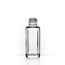 Load image into Gallery viewer, Leon Glass Bottle