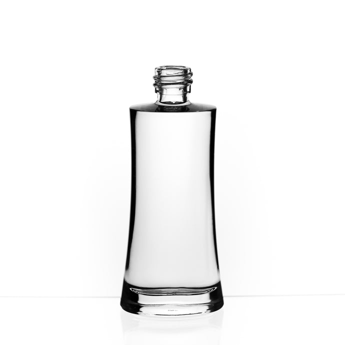 Madison Glass Bottle
