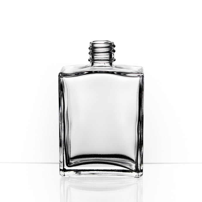 Reid Glass Bottle