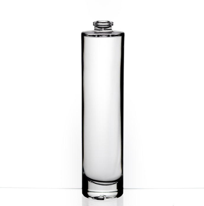 Quix Wim Glass Bottle with optional Pump Set